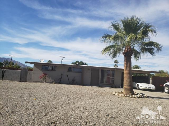 30671 San Gabriel Circle W, Cathedral City, CA 92234 (MLS #218031150) :: Brad Schmett Real Estate Group