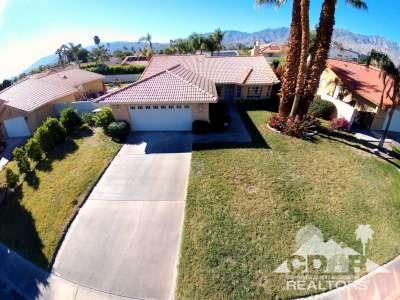 68215 Estio Road, Cathedral City, CA 92234 (MLS #218031316) :: Brad Schmett Real Estate Group