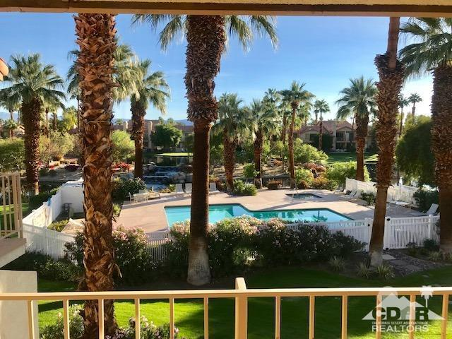 55384 Firestone, La Quinta, CA 92253 (MLS #218031640) :: The Sandi Phillips Team