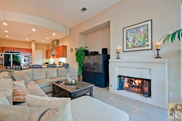 276 Loch Lomond Road, Rancho Mirage, CA 92270 (MLS #218031922) :: Brad Schmett Real Estate Group