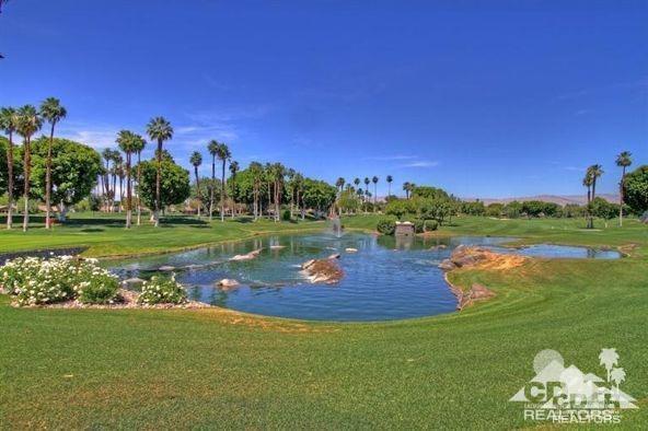 387 Red River Road, Palm Desert, CA 92211 (MLS #218032010) :: Brad Schmett Real Estate Group