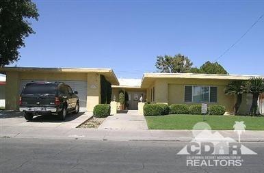 81900 Victoria Street, Indio, CA 92201 (MLS #218032444) :: Brad Schmett Real Estate Group