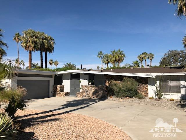 73436 Tamarisk Street, Palm Desert, CA 92260 (MLS #218032490) :: The Sandi Phillips Team