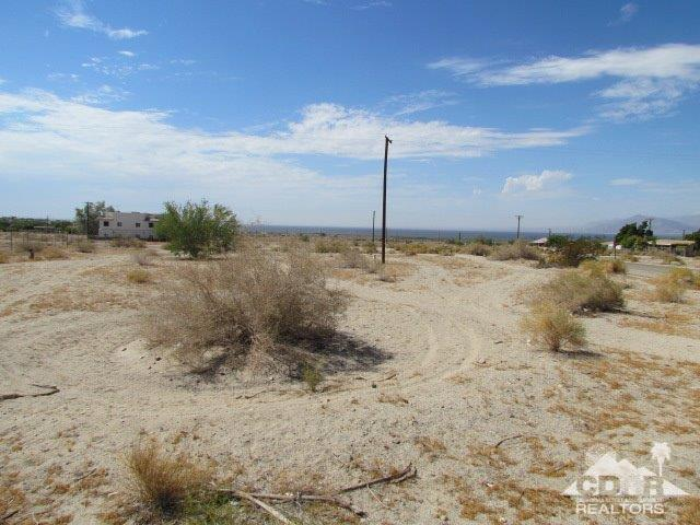 1215 Emerald Avenue, Salton City, CA 92274 (MLS #218032560) :: Brad Schmett Real Estate Group