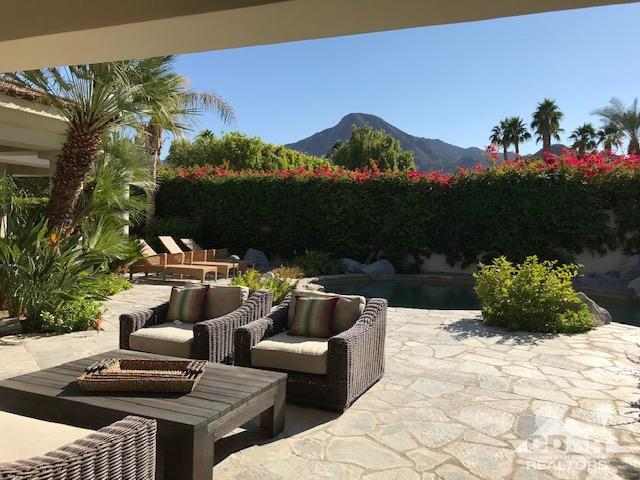 45851 Nancy Court, Indian Wells, CA 92210 (MLS #218032704) :: The Jelmberg Team