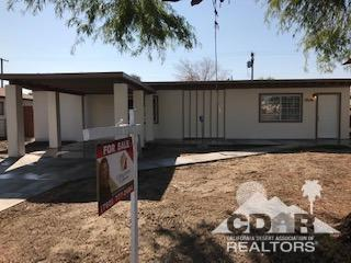 85396 Cairo Street, Coachella, CA 92236 (MLS #218032792) :: Brad Schmett Real Estate Group