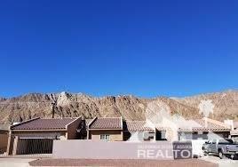 52105 Avenida Carranza, La Quinta, CA 92253 (MLS #218033048) :: Deirdre Coit and Associates