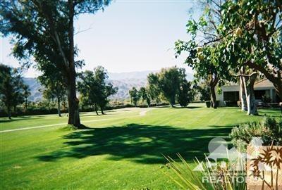 821 Inverness Drive, Rancho Mirage, CA 92262 (MLS #218033260) :: The Jelmberg Team