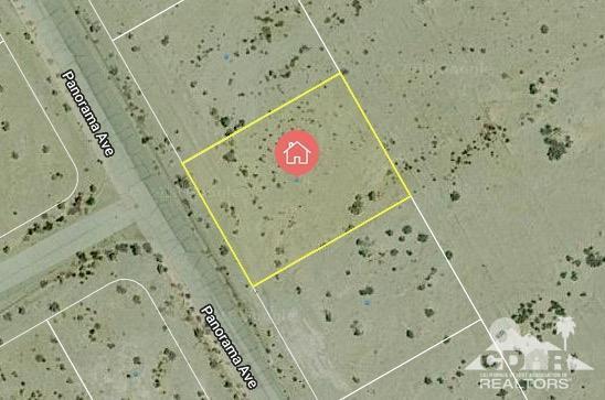 2214 Panorama Avenue, Thermal, CA 92274 (MLS #218033550) :: Hacienda Group Inc