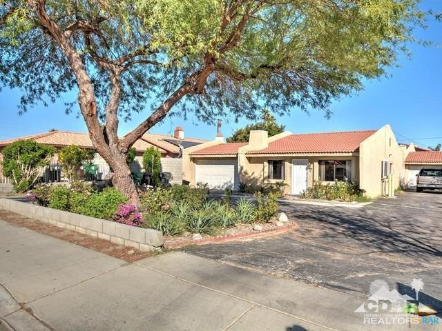 33212 Whispering Palms Trail, Cathedral City, CA 92234 (MLS #218034138) :: Deirdre Coit and Associates