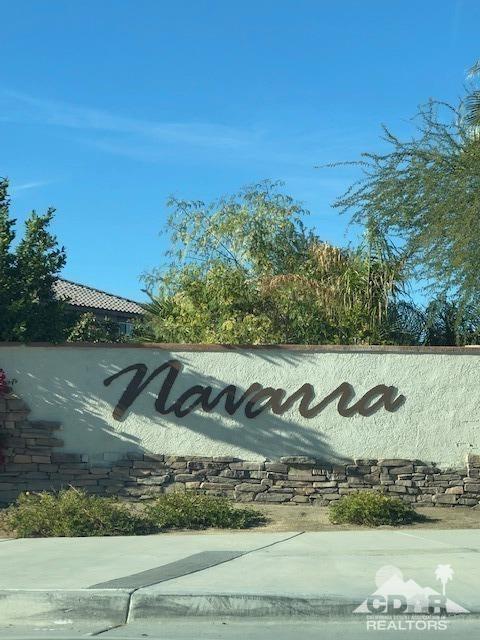 52121 Malvasia Way, Coachella, CA 92236 (MLS #218034536) :: Hacienda Group Inc