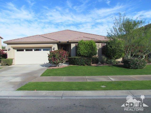 43250 Fiore Street, Indio, CA 92203 (MLS #218035480) :: Brad Schmett Real Estate Group