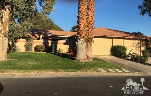49310 Cochran Drive, Indio, CA 92201 (MLS #218036052) :: Brad Schmett Real Estate Group