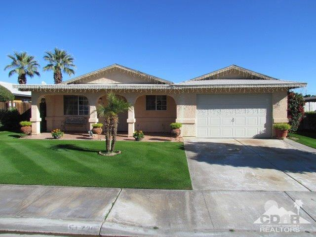 51736 La Ponderosa Drive, Coachella, CA 92236 (MLS #219000243) :: The Jelmberg Team