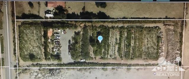 40450 Starlight Lane, Bermuda Dunes, CA 92203 (MLS #219000441) :: The John Jay Group - Bennion Deville Homes