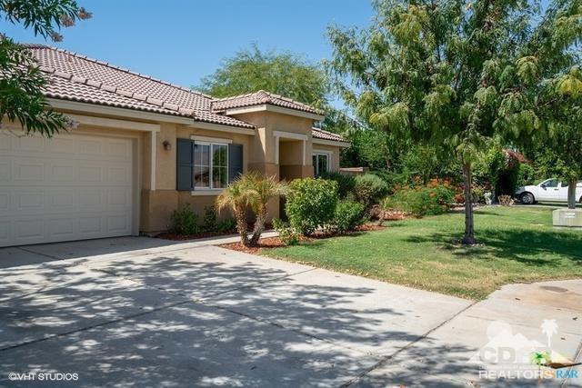 48461 Camino Real, Coachella, CA 92236 (MLS #219000671) :: Brad Schmett Real Estate Group