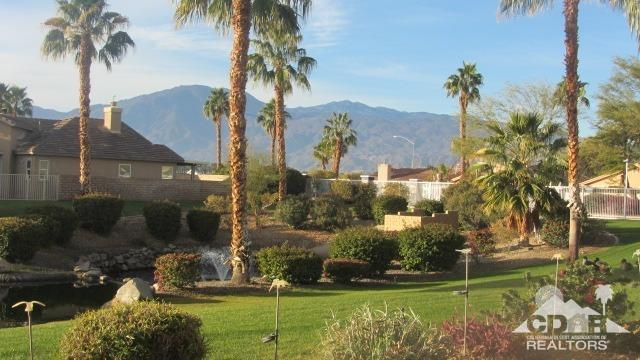 82635 Redford Way, Indio, CA 92201 (MLS #219000867) :: The John Jay Group - Bennion Deville Homes