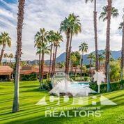 73428 Mariposa Drive, Palm Desert, CA 92260 (MLS #219001135) :: The John Jay Group - Bennion Deville Homes