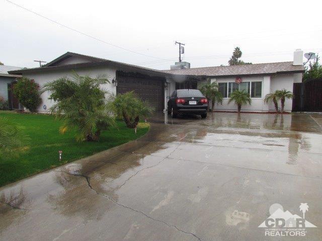81830 Victoria Street, Indio, CA 92201 (MLS #219001497) :: Deirdre Coit and Associates