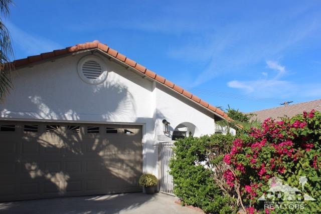 53955 Avenida Navarro, La Quinta, CA 92253 (MLS #219001647) :: Team Wasserman