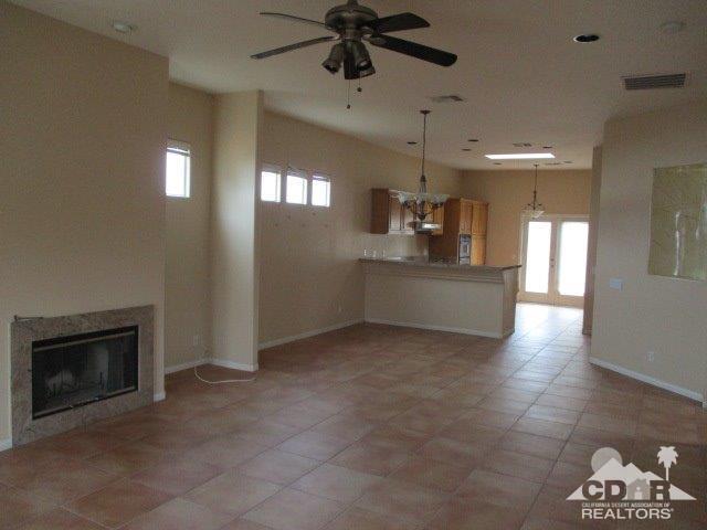 12757 Parma Drive, Desert Hot Springs, CA 92240 (MLS #219001929) :: The Jelmberg Team