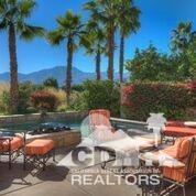 80669 Via Savona, La Quinta, CA 92253 (MLS #219002363) :: Brad Schmett Real Estate Group