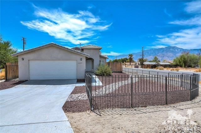 66269 5th Street, Desert Hot Springs, CA 92240 (MLS #219002505) :: Brad Schmett Real Estate Group