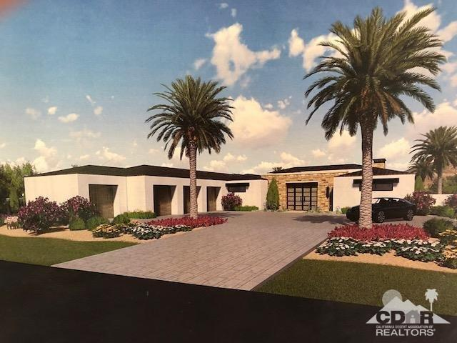 79195 Tom Fazio Lane N, La Quinta, CA 92253 (MLS #219002603) :: The Sandi Phillips Team