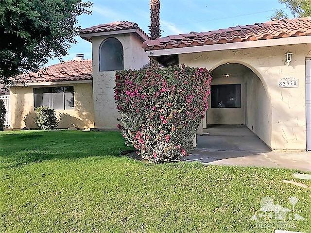82338 Gable Drive, Indio, CA 92201 (MLS #219002697) :: Brad Schmett Real Estate Group