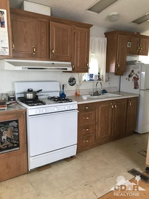 84136 Avenue 44 #476, Indio, CA 92203 (MLS #219003293) :: Brad Schmett Real Estate Group