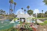 81620 N Avenue 49, Space 54 W #54, Indio, CA 92201 (MLS #219003665) :: Brad Schmett Real Estate Group