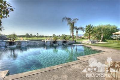 48614 Vista Palomino, La Quinta, CA 92253 (MLS #219004069) :: Brad Schmett Real Estate Group