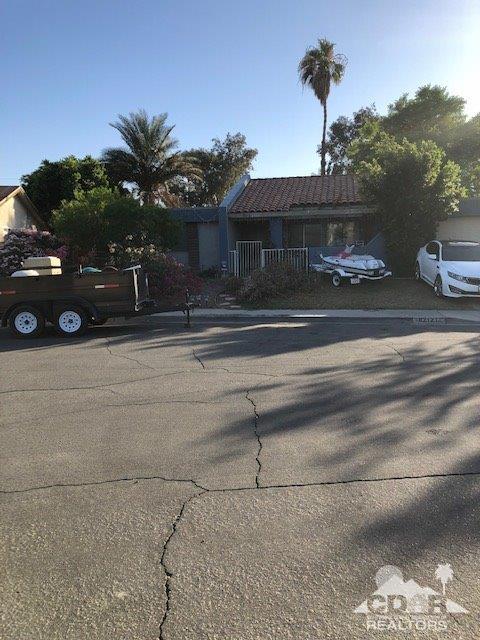 82121 Sunset Ct Court, Indio, CA 92201 (MLS #219004751) :: Brad Schmett Real Estate Group