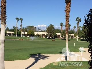 28953 Isleta Court, Cathedral City, CA 92234 (MLS #219005033) :: Brad Schmett Real Estate Group