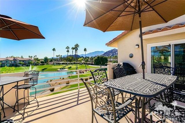 78035 Cobalt Court, La Quinta, CA 92253 (MLS #219005317) :: The Sandi Phillips Team