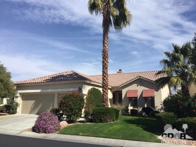 80802 Avenida Santa Carmen, Indio, CA 92203 (MLS #219005383) :: Brad Schmett Real Estate Group