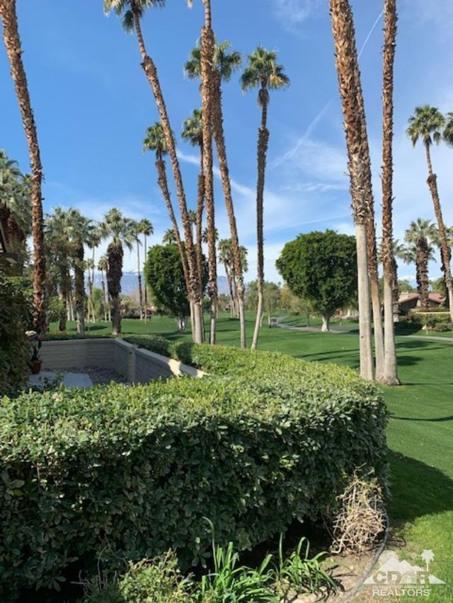 314 Sundance Circle #508, Palm Desert, CA 92211 (MLS #219005399) :: Brad Schmett Real Estate Group