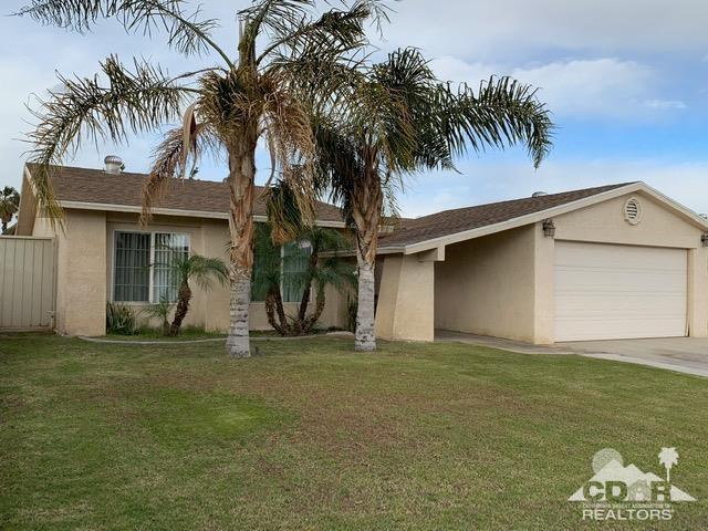 81540-450 Santa Inez Avenue, Indio, CA 92201 (MLS #219005469) :: Hacienda Group Inc