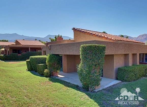 73157 Ajo Lane, Palm Desert, CA 92260 (MLS #219005641) :: Brad Schmett Real Estate Group