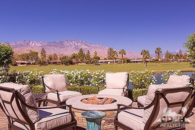 27 Johnar Boulevard, Rancho Mirage, CA 92270 (MLS #219006067) :: Brad Schmett Real Estate Group
