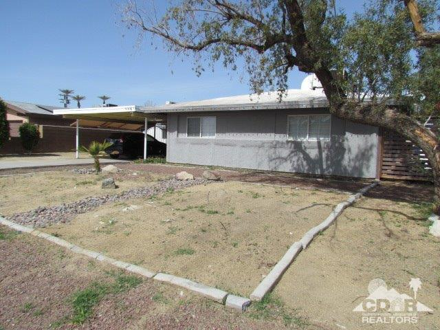 81254 Helen Avenue, Indio, CA 92201 (MLS #219006317) :: Deirdre Coit and Associates