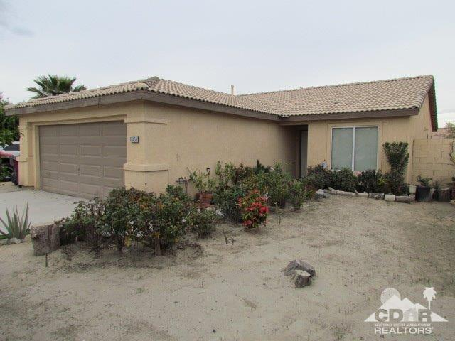 84450 Taxco Way, Coachella, CA 92236 (MLS #219006443) :: Brad Schmett Real Estate Group