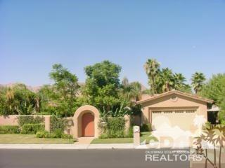 49305 Rio Arenoso, La Quinta, CA 92253 (MLS #219007229) :: Deirdre Coit and Associates