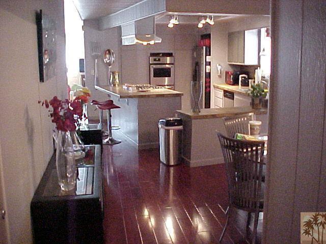 17 Beavertail Lane, Palm Desert, CA 92260 (MLS #219008281) :: Brad Schmett Real Estate Group