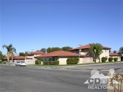 32400 Sky Blue Water, Cathedral City, CA 92234 (MLS #219008405) :: Hacienda Group Inc