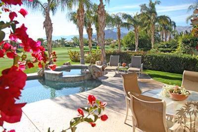 48510 Vista Calico, La Quinta, CA 92253 (MLS #219008473) :: Brad Schmett Real Estate Group