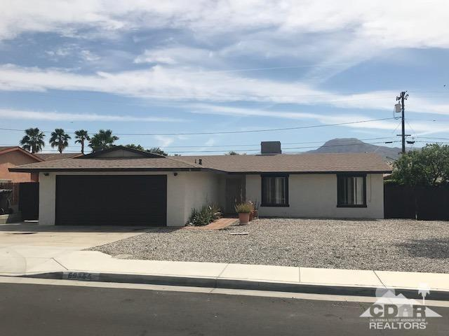69355 Nilda Drive, Cathedral City, CA 92234 (MLS #219008857) :: Brad Schmett Real Estate Group