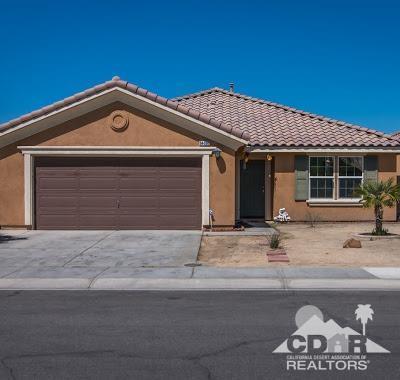 84098 Laguna Lane, Coachella, CA 92236 (MLS #219010345) :: Brad Schmett Real Estate Group