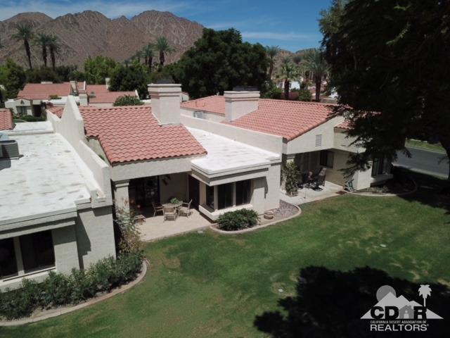 77179 Calle Mazatlan, La Quinta, CA 92253 (MLS #219010881) :: Brad Schmett Real Estate Group