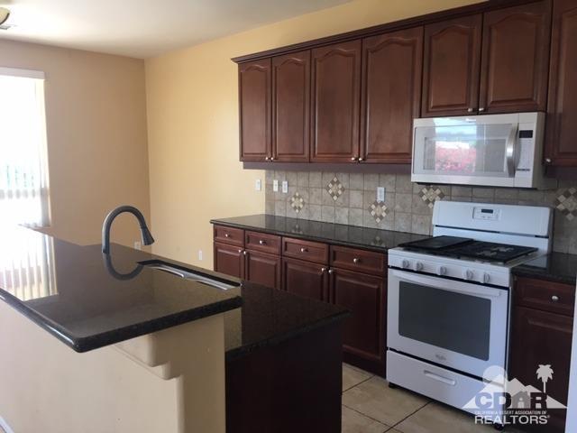 81477 Avenida Romero, Indio, CA 92201 (MLS #219011251) :: Brad Schmett Real Estate Group